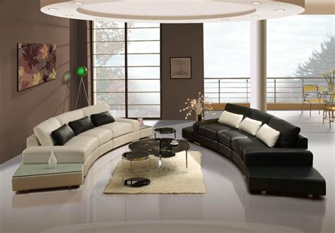 Modern Decoration Ideas For Living Room Living Room Decor Contemporary Living Room Ideas