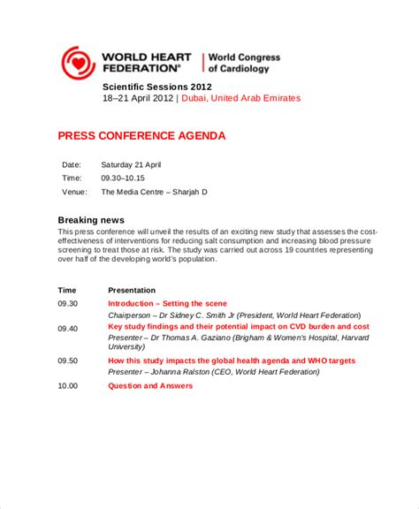 Press Conference Invitation Letter Sle press conference template 28 images press release fact