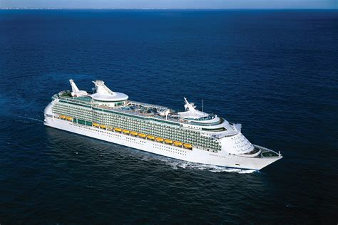 cruises packages singapore penang cruise package cruise deals webjet