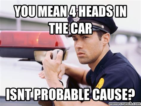 Police Meme - police birthday meme pictures to pin on pinterest pinsdaddy