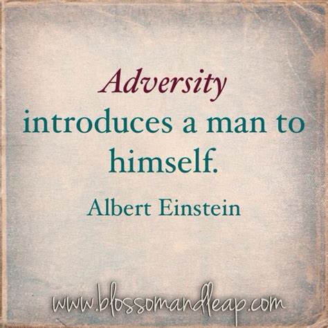 adversity quotes adversity quotes parents quotesgram