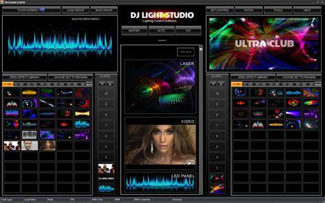 Dmx Lighting Software by Prolight Sound 2011 Frankfurt Am Germany Disco Designer Presented The Concept Dj