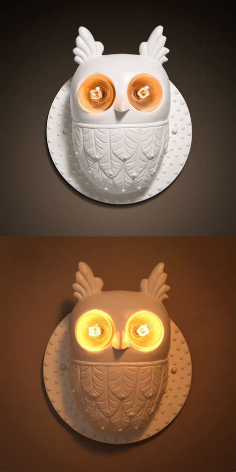 owls home decor 50 owl home decor items every owl lover should