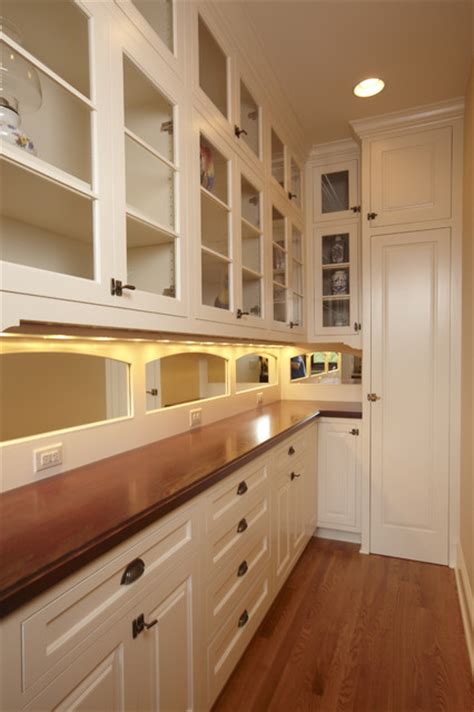 Kitchen Cabinet Layout Plans butler s pantry traditional kitchen minneapolis by