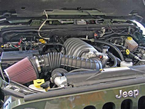 Jeep Wrangler Jk Filter Jeep Wrangler Jk With 4wd And Hemi Installation Wins