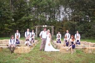 country wedding ideas wedding ideas 187 real wedding western ma country wedding ideas