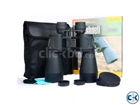 Teropong Bonocular Bushnell 10x70x70 10 70x70 bushnell10 70x70 binocular with zoom clickbd