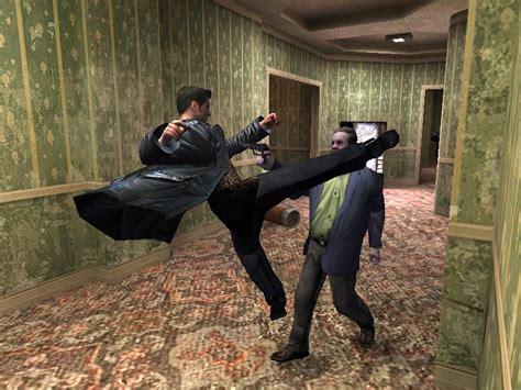 download game kungfu mod kung fu mod v2 addon mod db