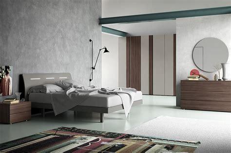 offerte camere da letto moderne wind camere da letto moderne mobili sparaco