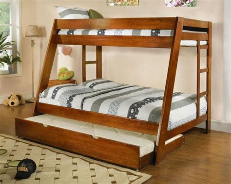 bunk beds at target bunk beds target full over full bunkbed dorel home