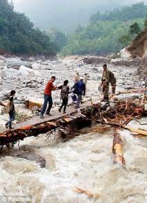 Natures Fury Essay by Natures Fury In Uttarakhand Essay Uttarakhand Floods Nature S Fury