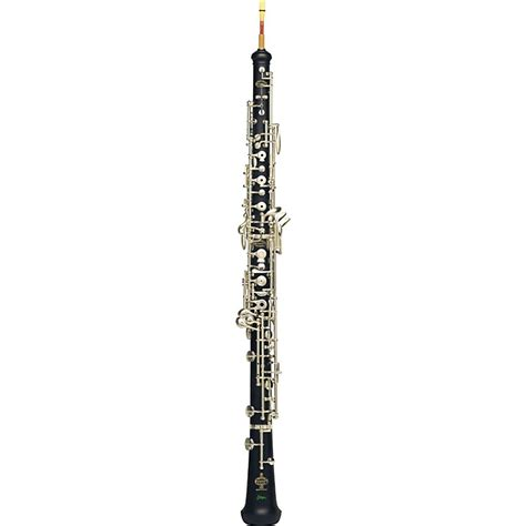 buffet greenline clarinet buffet cron model 3613g green line oboe music123
