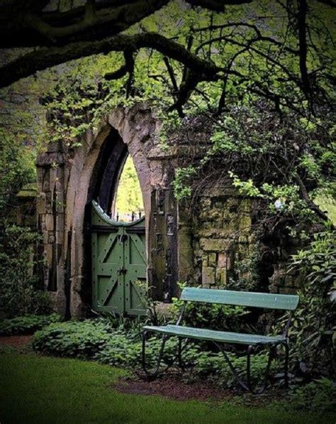 30 id 233 es uniques et originales de portail de jardin 224
