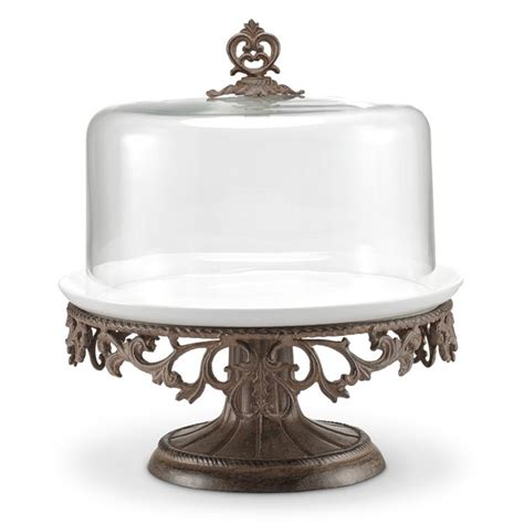Spi Home Decor spi classic cake stand 176 you save 18 00