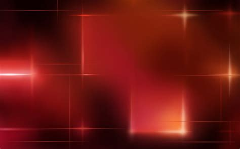 wallpaper red computer 40 crisp red wallpapers for desktop laptop and tablet devices