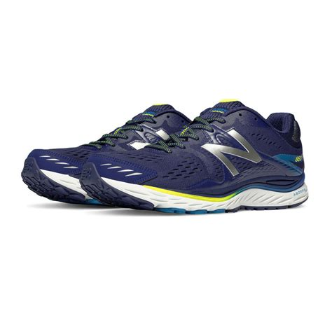nb sports shoes new balance m880v6 running shoes 50 sportsshoes