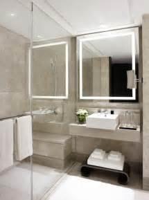 hotel bathroom ideas kleines bad einrichten nehmen sie die herausforderung an