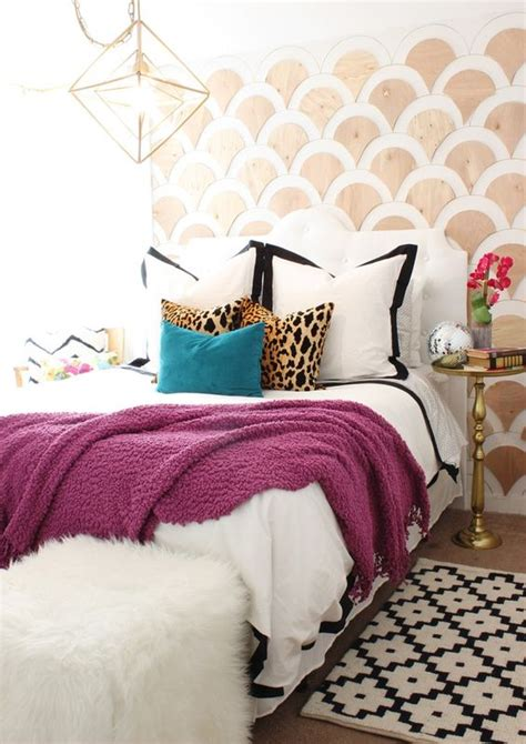 how to decorate your bedroom for a sleepover 5 tips for d 233 cor for beauty sleep how to decorate your bedroom for a