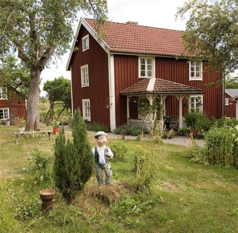 lindgren haus schweden wo astrid lindgren brave b 252 rger mit pippi