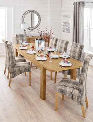 Next Dining Room Furniture Image Result For Next Dining Area Dual Purpos And Dining Room Furniture Kitchen Home Nex