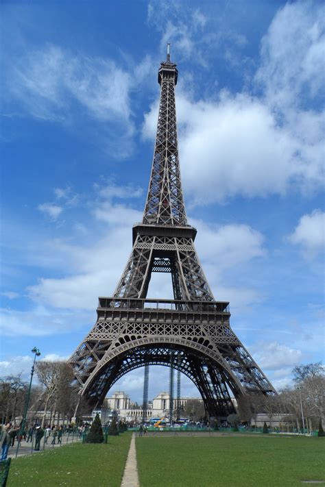 beautiful eiffel tower public domain free photos for paris eiffel tower public domain free photos for download