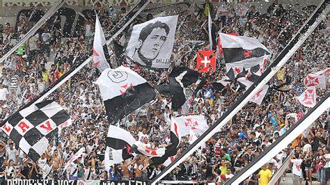 vasco news vasco news vasco minha vida vasco tem 15 9 da torcida