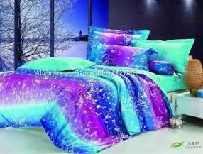 turquoise and purple bedding www pixshark images