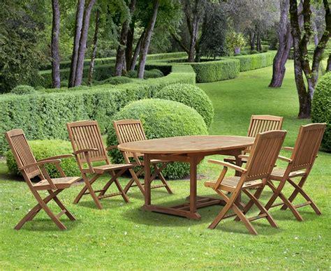 poly teak gartenmöbel uk poly teak garden furniture uk chairs seating