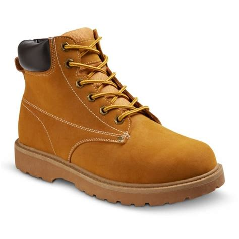 mossimo mens boots s rich hiking boots mossimo supply co target