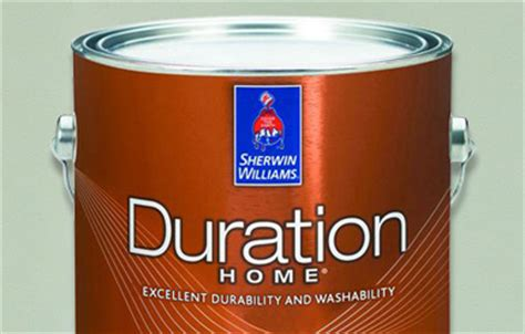 sherwin williams duration home interior paint paint technology painting business ideas from sherwin