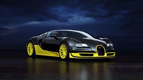 fastest bugatti top 5 fastest cars in the worlds relaxx media