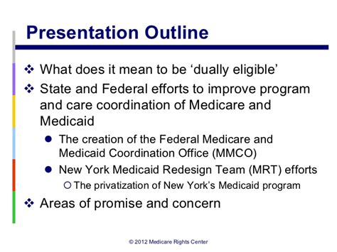 Medicaid Office Hours by Doug Goggin Callahan A Bridge To Integrated Care For