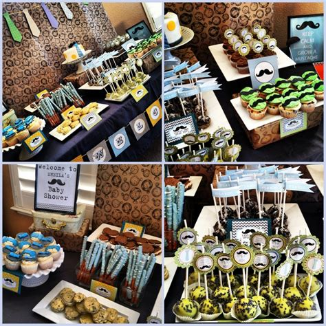 dessert tables on a budget inspiration bow ties 28 best images about my stash on pinterest jean shirts