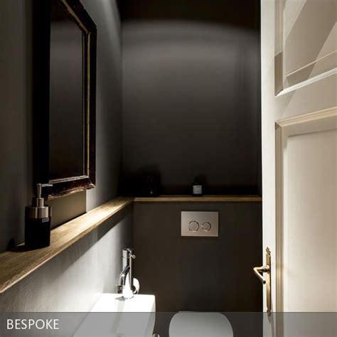 moderne badezimmerfliese 43 besten badideen bilder auf badezimmer