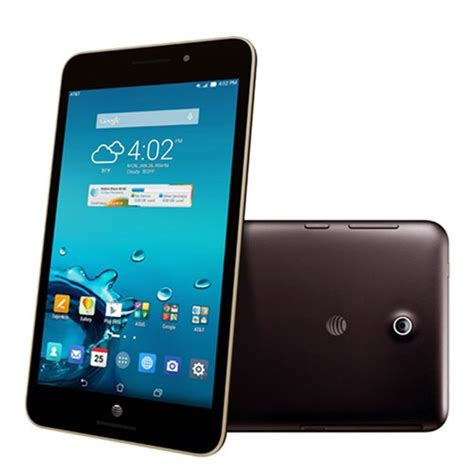 Tablet Support 4g asus memo pad 7 lte review 4g tablet for just 175