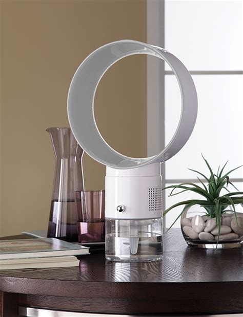 best fan and air purifier wind tunnel air revitalizer with fragrances gadgets matrix