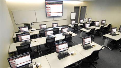 Headset Untuk Lab Bahasa lab bahasa archives