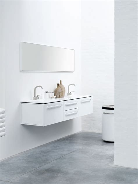 Minimalist Bathroom Furniture 25 Best Ideas About Minimalist Bathroom Furniture On Minimalist Baths Concrete