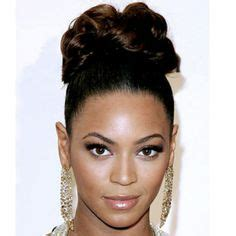 black american hairstyles braided 1950s 40 most delightful prom updos for long hair in 2017