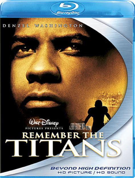 download film gangster high ganool remember the titans 2000 bluray 1080p 5 1ch x264 ganool