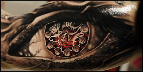 looking for best animal tattoo artisttattoo themes idea