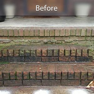 how to fix a sinking front porch mudjacking for sinking settling foundation repair in