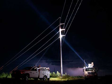 Lights To Go by Work Truck Golightgolight