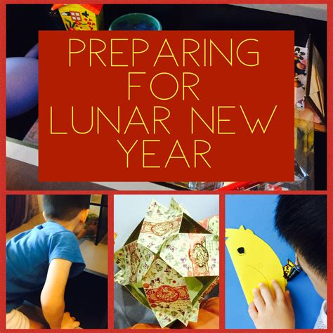 lunar new year for learning activities lunar new year 2017