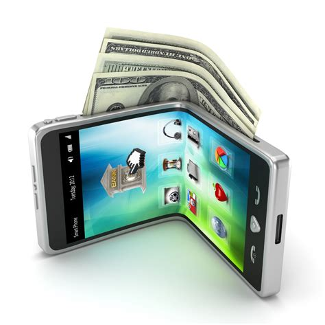 in bank mobile our mobile app we make banking easy and