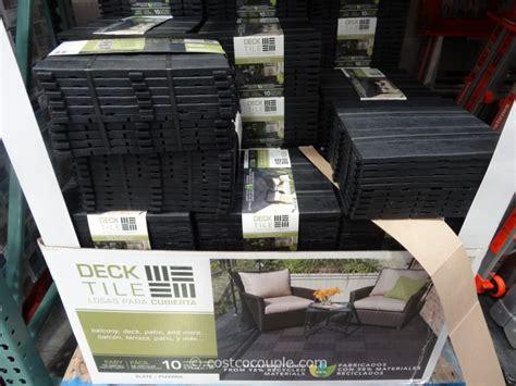 beautiful costco floor tiles gallery flooring area