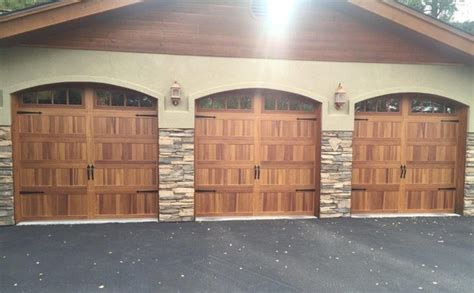 Overhead Door Columbus Ga Garage Doors Columbus Ga Your Columbus Ga Garage Door Overhead Door Columbus Ga Garage Door
