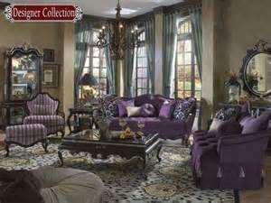 purple and gold bedroom ideas 42 purple amp gold room ideas style estate
