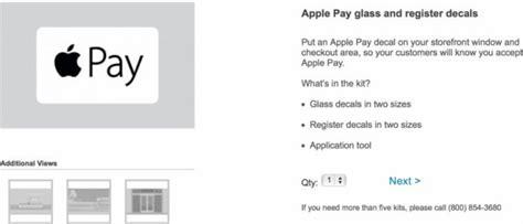 Apple Logo Aufkleber Klein by Aufkleber Iphone News Die Neuesten Informationen Zu