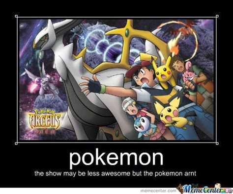 Meme Center Pokemon - meme center jakarimoore posts page 8 pokemon pinterest